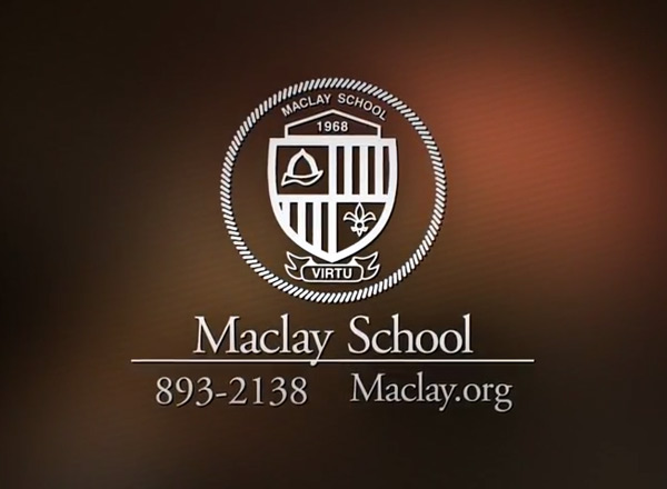 Maclay School in Tallahassee