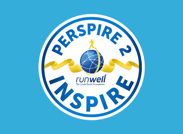 "Runwell's 'Perspire 2 Inspire' ""Call for Entries"" video"